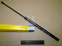 Амортизатор багажника/капота (производитель Magneti Marelli коробкикод. GS0936) 430719093600