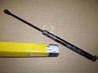 Амортизатор багажника левая MERCEDES-BENZ (производитель Magneti Marelli коробкикод. GS0973) 430719097300