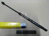 Амортизатор багажника HYUNDAI Santa Fe II (производитель Magneti Marelli коробкикод. GS0985) 430719098500