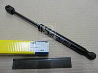 Амортизатор багажника Mazda 6 (производитель Magneti Marelli коробкикод. GS1002) 430719100200
