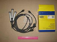 Комплект проводов зажигания (производитель Magneti Marelli коробкикод. MSK677) 941125250677