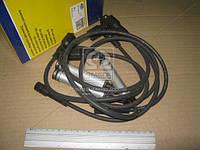 Комплект проводов зажигания (производитель Magneti Marelli коробкикод. MSK680) 941125280680