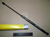 Амортизатор багажника SKODA Octavia (производитель Magneti Marelli коробкикод. GS0732) 430719073200