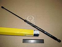 Амортизатор багажника KIA Sorento (производитель Magneti Marelli коробкикод. GS0771) 430719077100