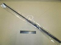 Амортизатор багажника/капота (производитель Magneti Marelli коробкикод. GS0801) 430719080100