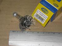 Лампа накаливания H7 12V 55W PX26d XENON LIGHT (+50%) (производитель Magneti Marelli) 002586100000