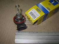 Лампа накаливания H9 12V 65W PGJ19-5 (производитель Magneti Marelli) 002548100000