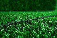 Искусствнная трава - Sintelon - forest-7-t