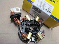 Кронштейн, угольная щетка (производитель Magneti Marelli коробкикод. AMH0022) 940113080022