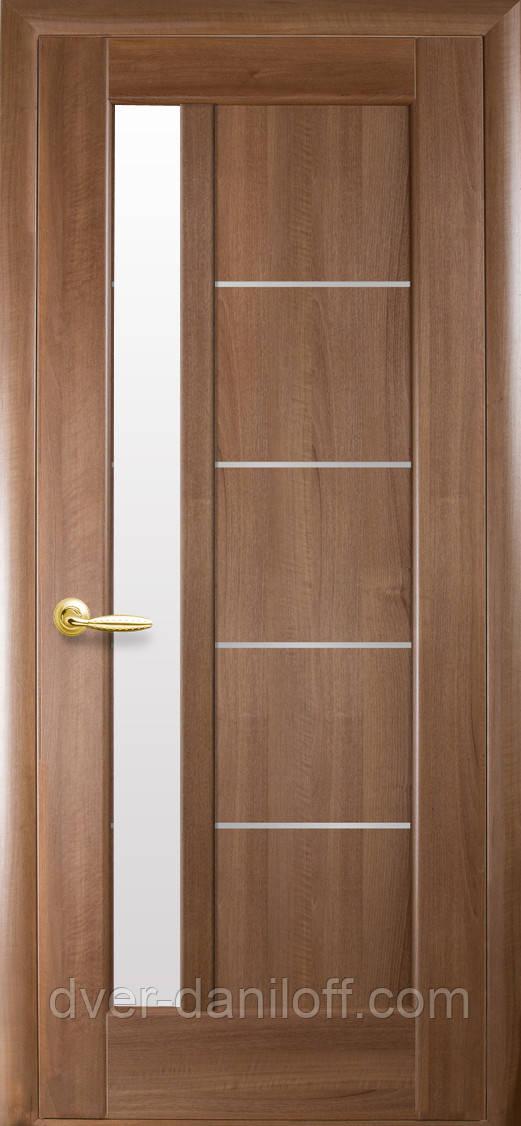 """Дверь """"Грета"""""""