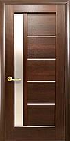 "Дверь ""Грета"", фото 2"