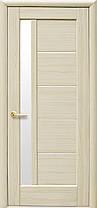 "Дверь ""Грета"", фото 3"