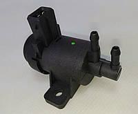 Клапан управления турбиной Nissan Primastar 1.9 dCi, 2.0 dCi, 2.5 dCi 7700113071