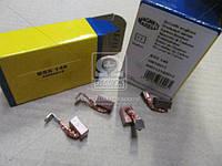 Ремкомплект, стартер (производитель Magneti Marelli коробкикод. AMS0013) 940113190013