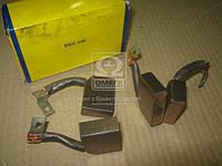 Ремкомплект, стартер (производитель Magneti Marelli коробкикод. AMS0014) 940113190014
