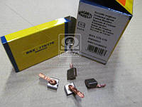 Ремкомплект, стартер (производитель Magneti Marelli коробкикод. AMS0023) 940113190023