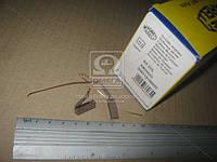 Угольная щетка, генератор (производитель Magneti Marelli коробкикод. AMS0032) 940113190032