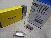 Угольная щетка, генератор (производитель Magneti Marelli коробкикод. AMS0039) 940113190039