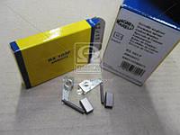 Угольная щетка, генератор (производитель Magneti Marelli коробкикод. AMS0072) 940113190072