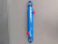Гидроцилиндр ЦС50 рулевой МТЗ Ц50-3405215