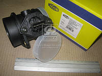 Расходомер воздуха (производитель Magneti Marelli коробкикод. AMMQ19639) 213719639019