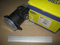 Расходомер воздуха (производитель Magneti Marelli коробкикод. AMMQ19679) 213719679019