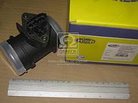 Расходомер воздуха (производитель Magneti Marelli коробкикод. AMMQ19721) 213719721019