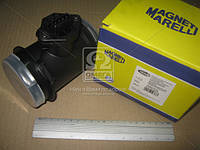 Расходомер воздуха (производитель Magneti Marelli коробкикод. AMMQ19742) 213719742019