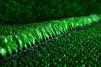 Искусственная трава - Sintelon - levada-22-t