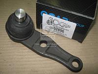 Опора шаровая DAEWOO - CHEVROLET NUBIRA (производитель Ocap) 0402896
