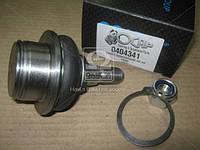 Опора шаровая FORD TOURNEO (производитель Ocap) 0404341