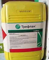 Трефлан 480 к.э. - гербицид, 20 л, Syngenta/Сингента