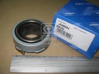 Муфта сцепления (производитель AISIN) BM-032