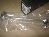 Тяга стабилизатора DAEWOO - CHEVROLET NUBIRA передний (производитель Ocap) 0594251