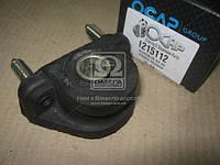 Сайлентблок рычага CITROEN SAXO (производитель Ocap) 1215112