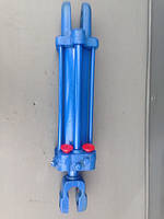 Гидроцилиндр ЦС75Х200-3