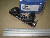 Ролик натяжной (производитель AISIN) BTV-005