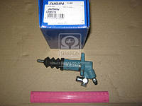 Рабочий цилиндр сцепления (производитель AISIN) CRM-016