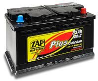ZAP 85 PLUS Calcium 585 42 (700A)
