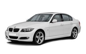BMW 3 E90 (2006-2011)