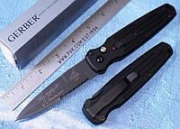Купить Нож Gerber Covert Auto