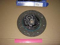 Диск сцепления (производитель AISIN) DY-014