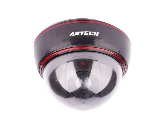 Видеокамера  обманка Dummy camera abtech, фото 2