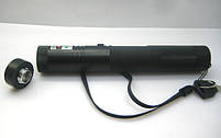 Лазерная указка Laser Pointer Laser 303, LASER GREEN , фото 4