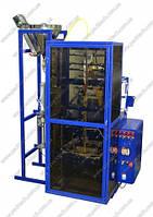Оборудование для фасовки меда