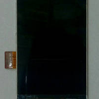 Дисплей для телефона HTC LEGEND A6363, G6