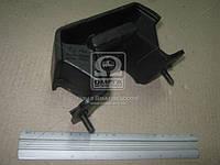 Опора двигателя (производитель SsangYong) 2072009A00