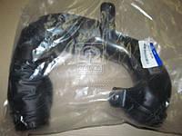 Бачок воздухозаборника (трубка) (производитель Mobis) 282122B100