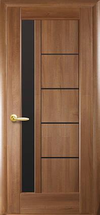 """Дверь """"Грета BLK"""", фото 2"""