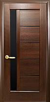 """Дверь """"Грета BLK"""", фото 3"""